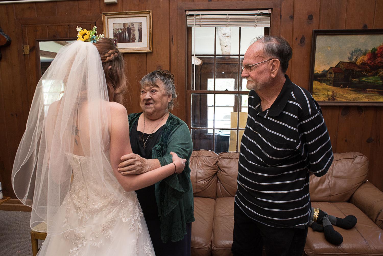 38 bride and grandma first look.jpg