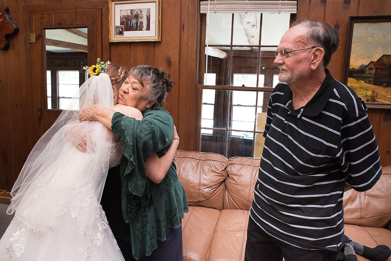 39 bride hugging grandma.jpg