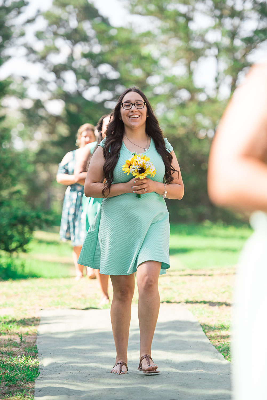 45 texas farm wedding photography.jpg