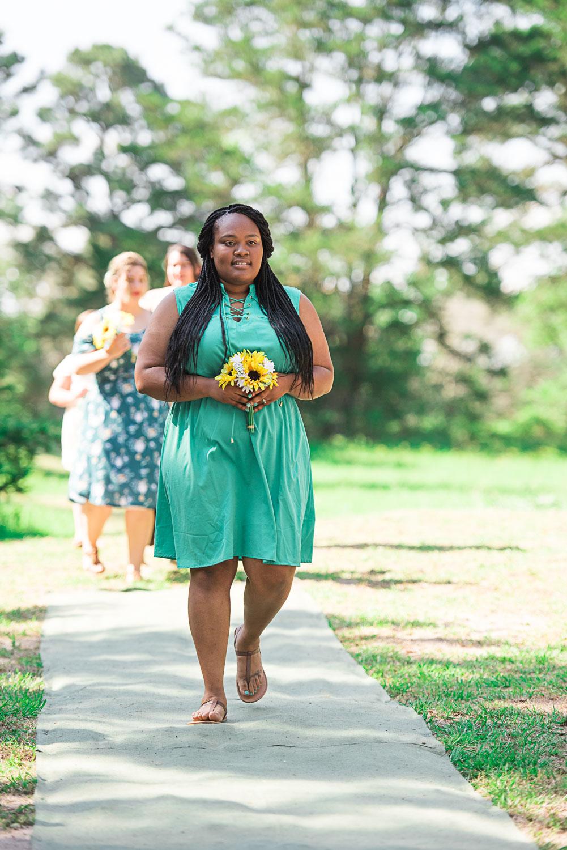 46 wedding photography of austin farm wedding.jpg