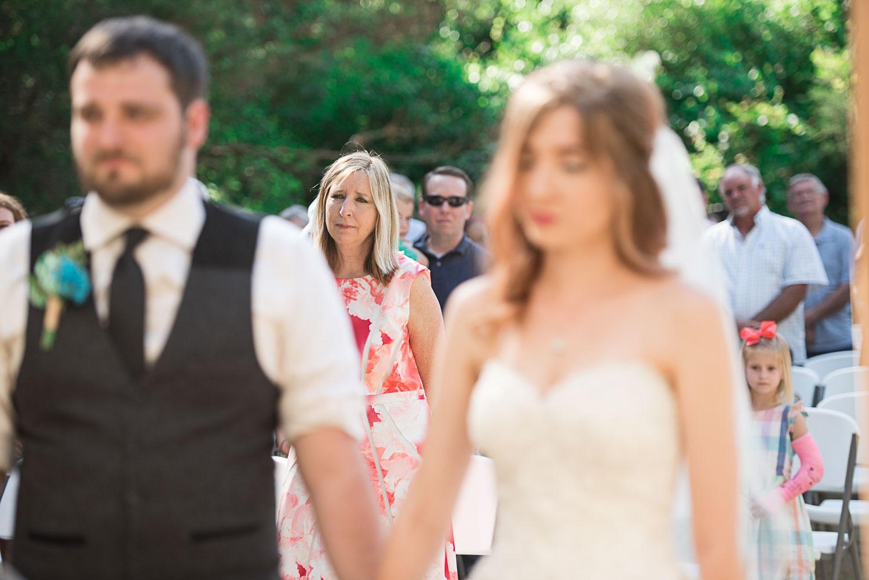 61 bride and groom together at wedding.jpg