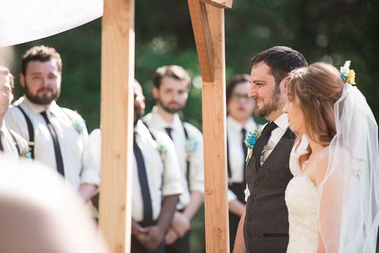 63 groom at outdoor wedding.jpg