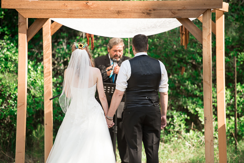 66 bridal photo ideas.jpg