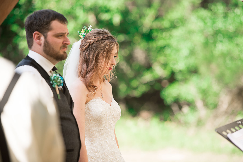 68 outdoor wedding in april in texas.jpg