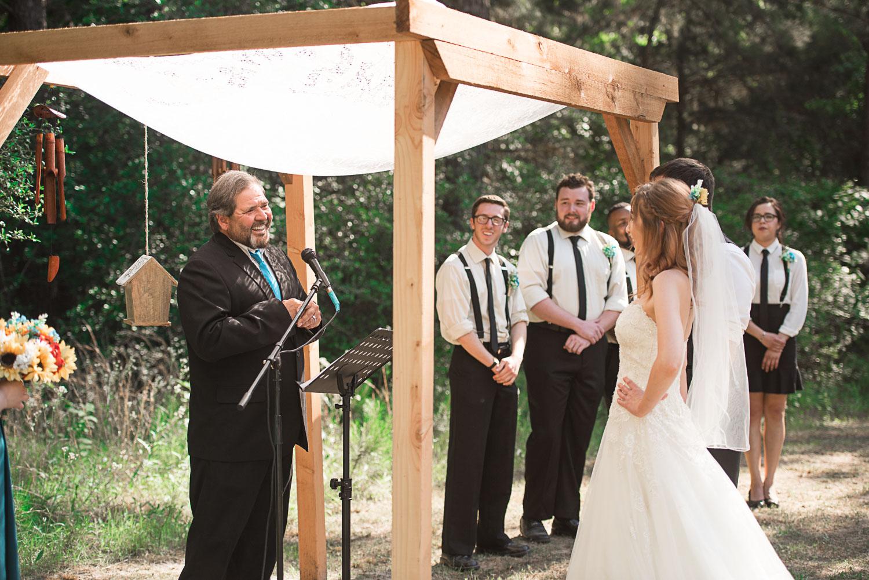 71 long train wedding dress for outdoor wedding.jpg
