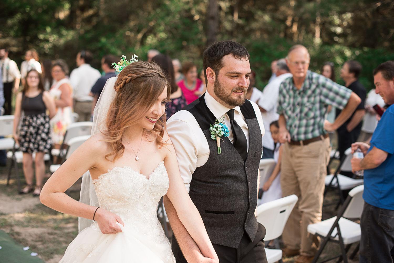 80 outdoor farm wedding in texas.jpg