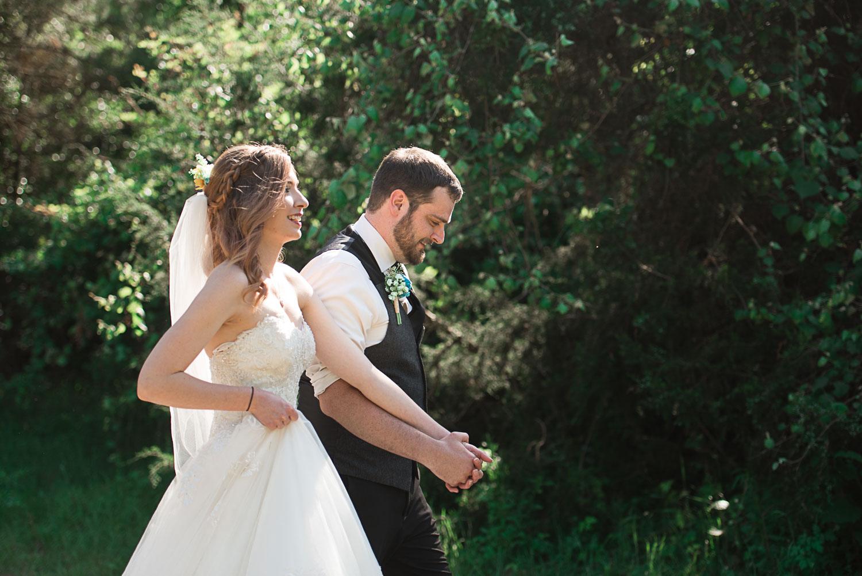 81 texas bride and groom.jpg