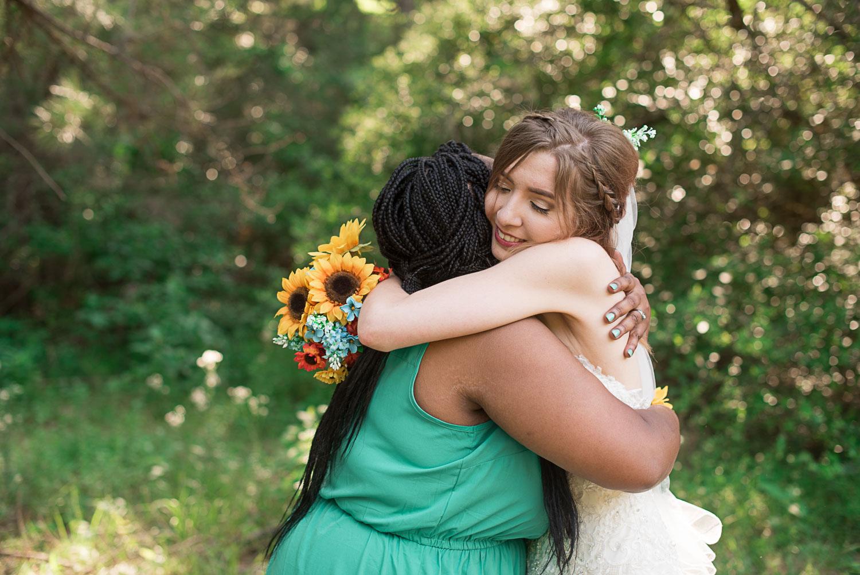 91 bride and bridesmaid candid photos.jpg