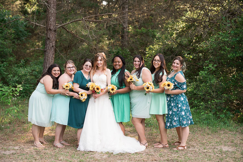 92 full length bridesmaid photographs.jpg