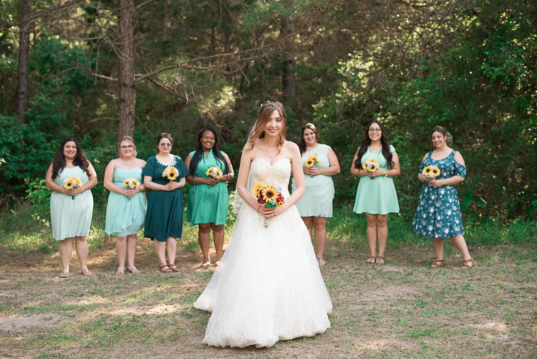 94 bridal portrait session in austin.jpg