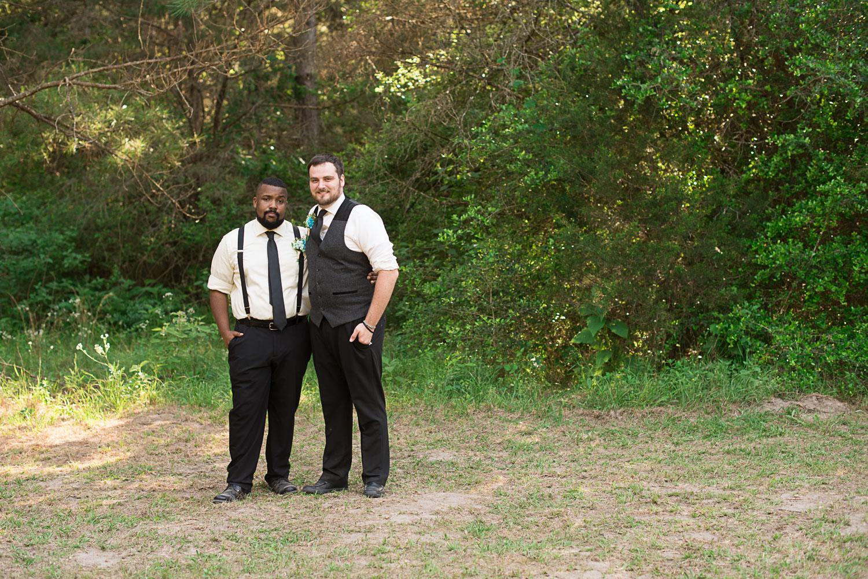 102 groom with his groomsmen.jpg