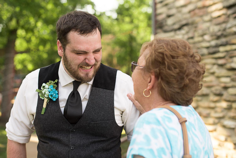 106 family cabin wedding in austin texas.jpg