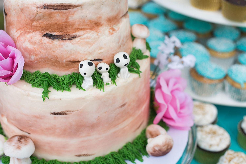 111 studio ghibli wedding cake.jpg