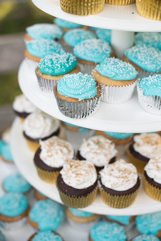 114 cupcake tower at reception.jpg