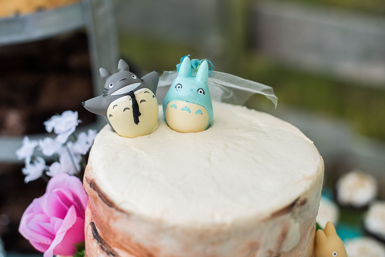 116 studio ghibli cake toppers my neighbor totoro.jpg