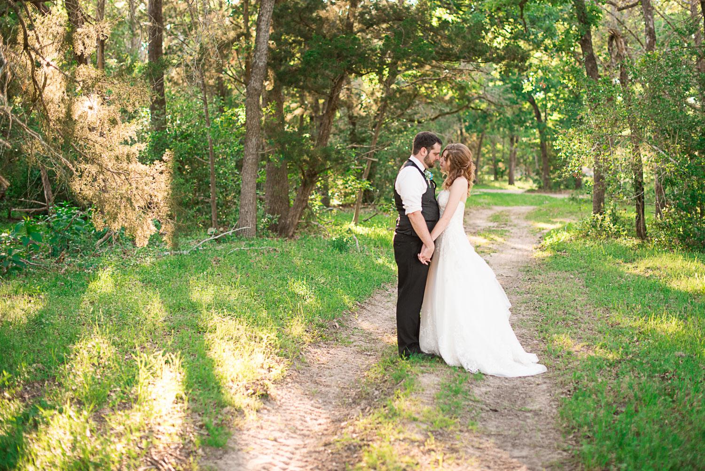 121 fairytale wedding portraits texas farm.jpg