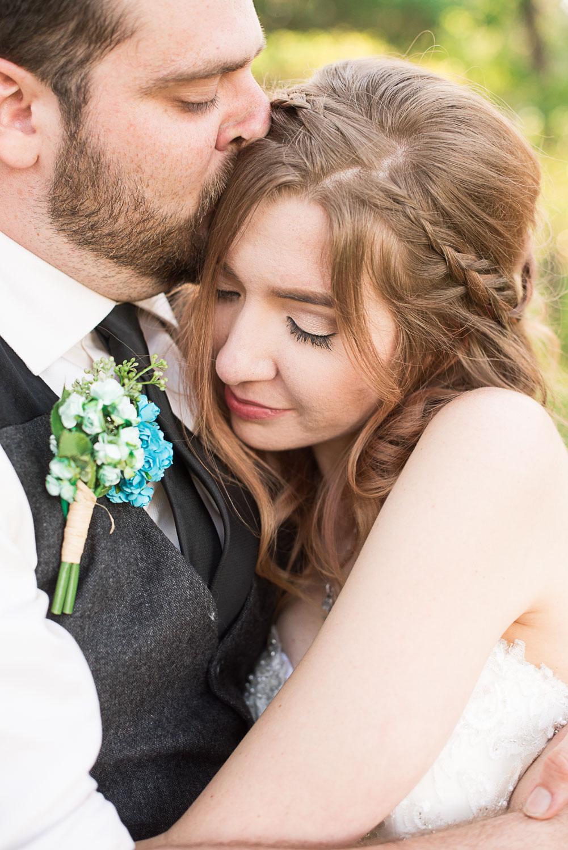 125 ideas for wedding photography.jpg