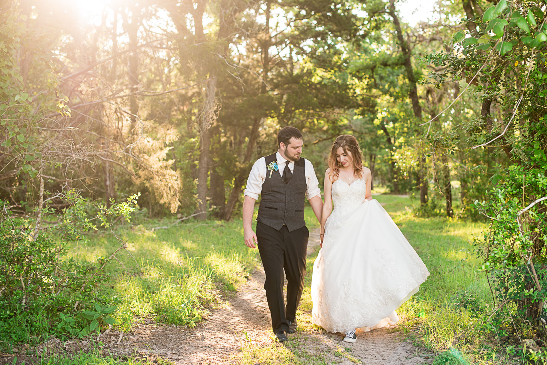 128 austin forest wedding bride and groom.jpg
