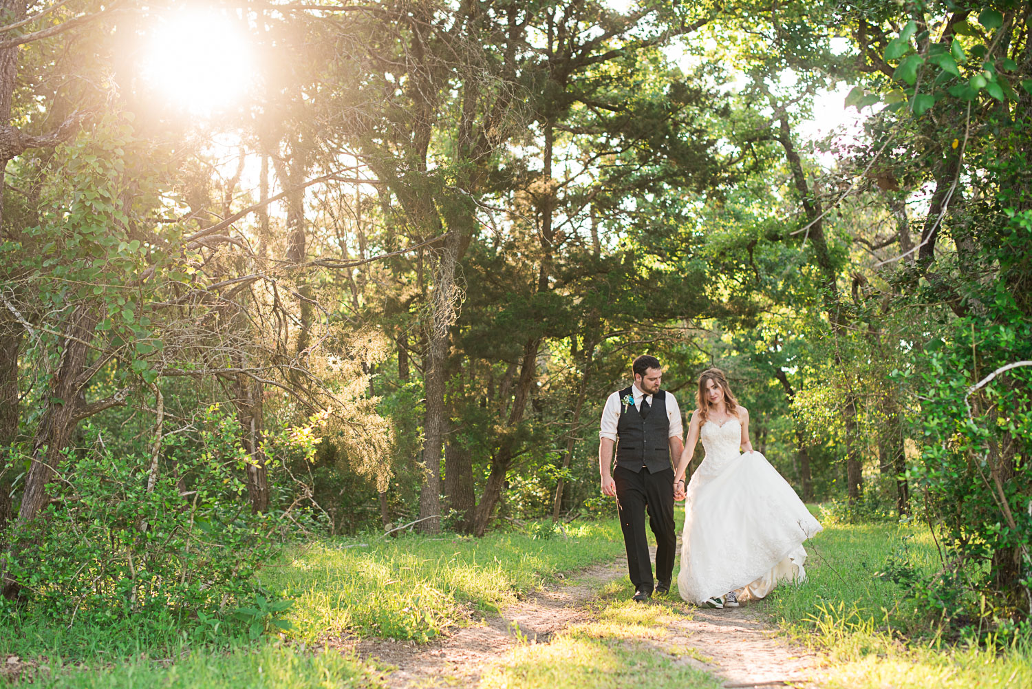 129 bride and groom on country road.jpg
