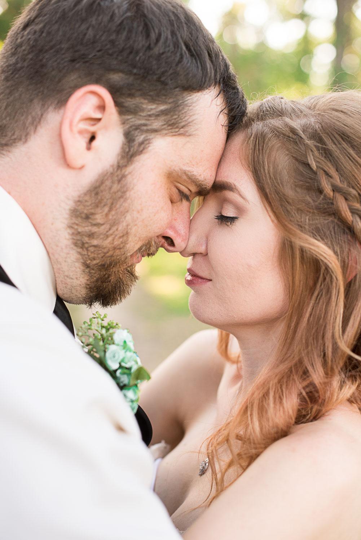 130 bride and groom photos.jpg