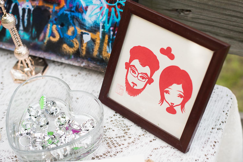 134 caricature of bride and groom.jpg