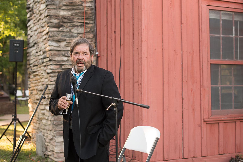 137 texas event photography.jpg
