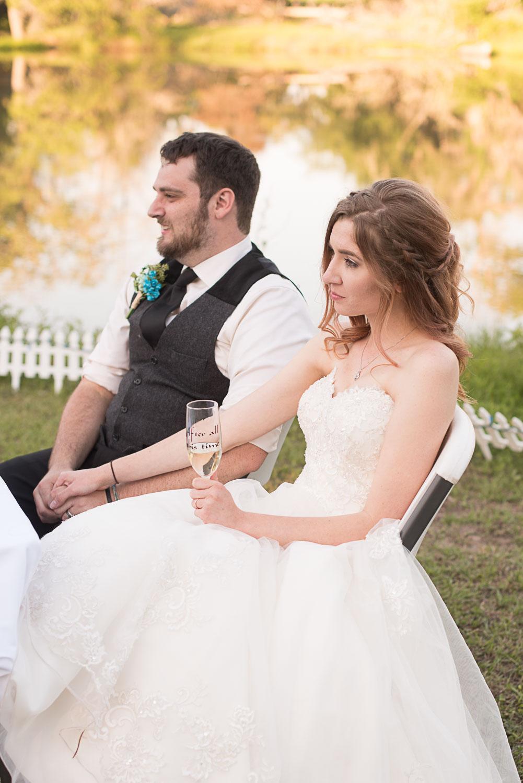 141 wedding reception with lake.jpg