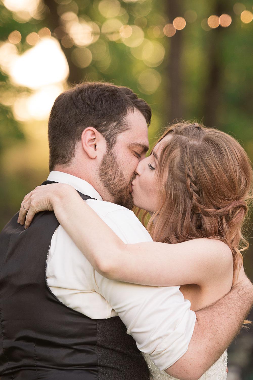151 first dance wedding photography.jpg