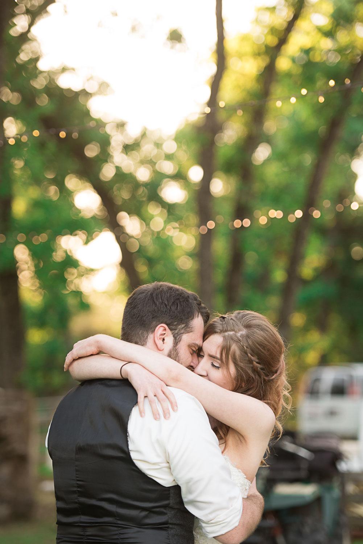 152 outdoor wedding in la grange.jpg