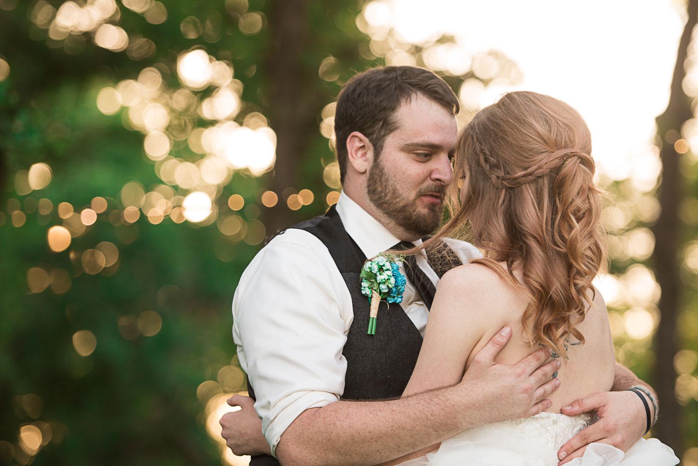 153 texas bride and groom.jpg