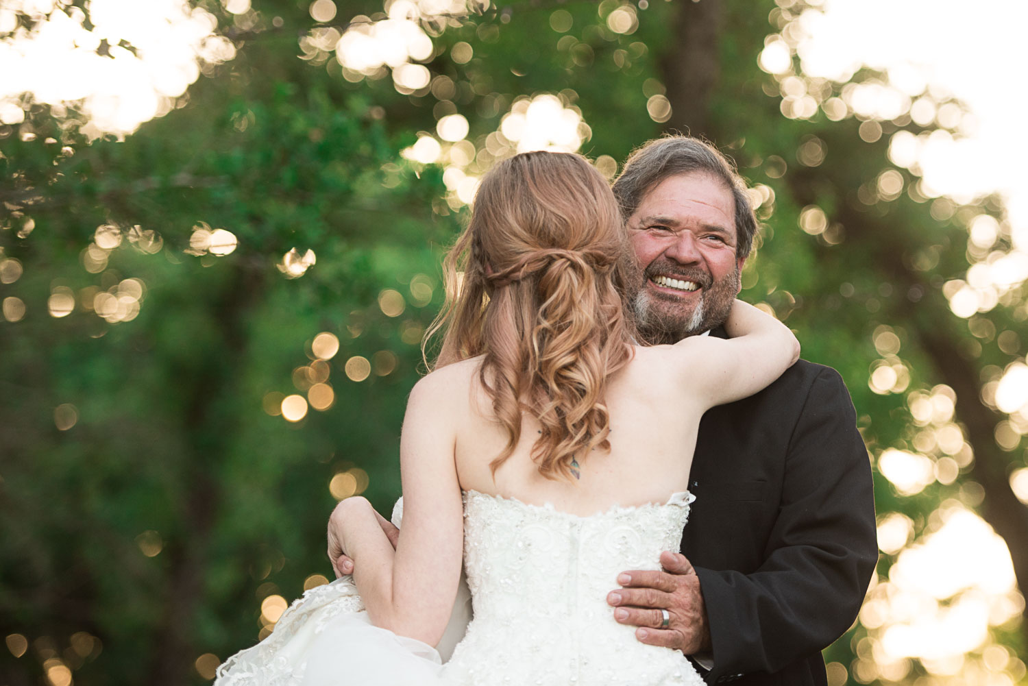 154 bride with father during first dance.jpg