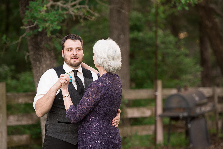 157 mother son first dance.jpg