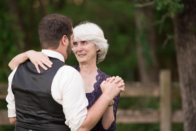 158 mother of the groom dancing.jpg