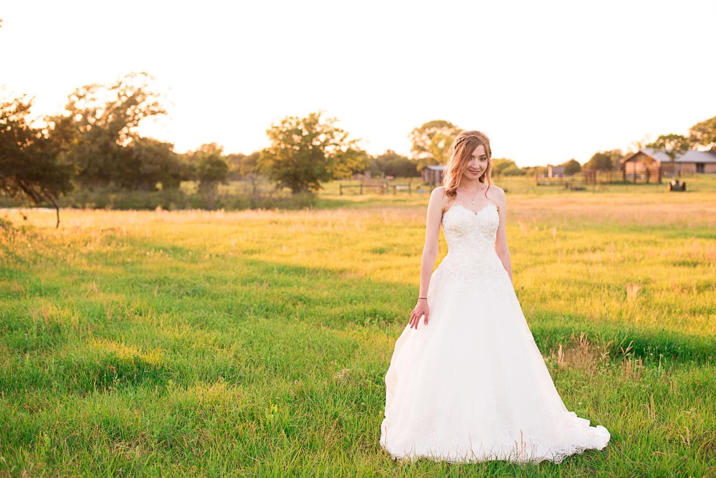 161 bride at texas wedding.jpg