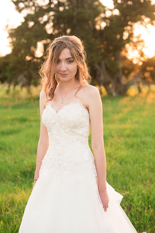 162 outdoor bridal photography la grange texas.jpg