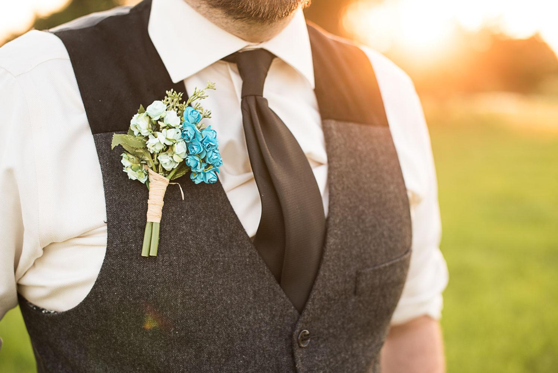 168 hutto texas wedding photographer.jpg