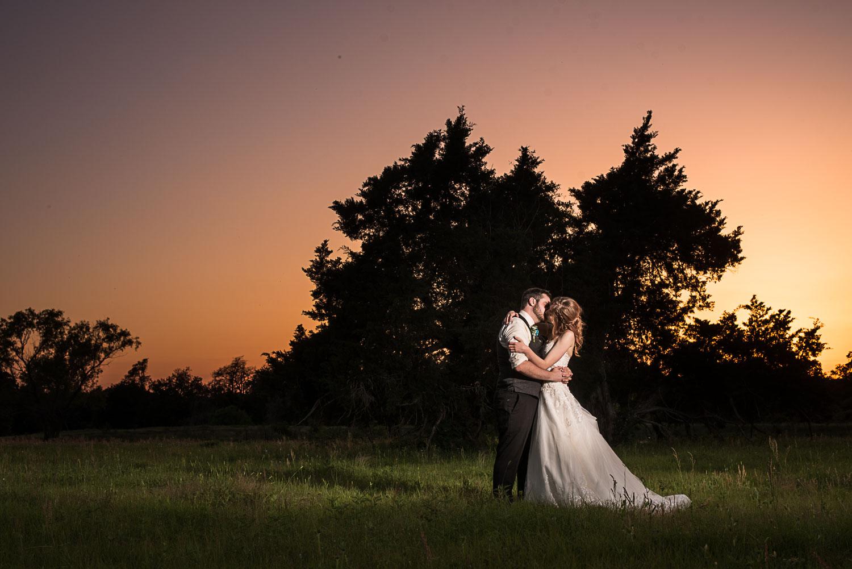 175 outdoor wedding during sunset.jpg