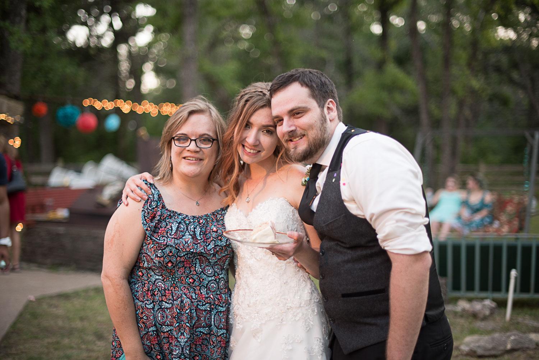 177 wedding guests.jpg