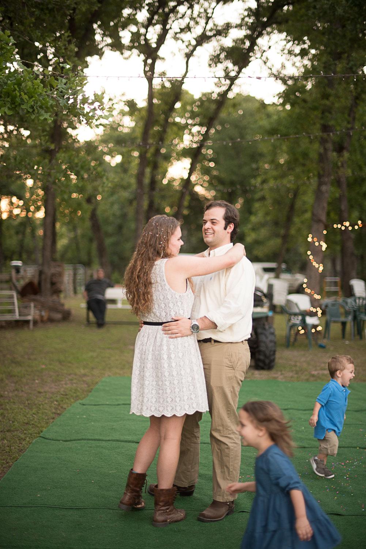 178 wedding guests dancing at reception.jpg