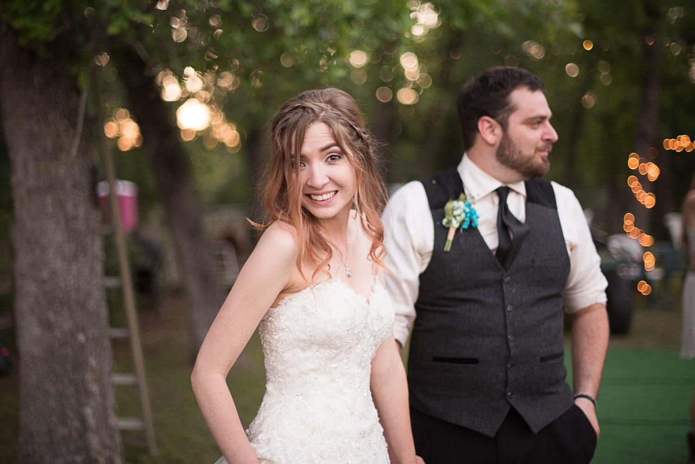 181 wedding reception party.jpg