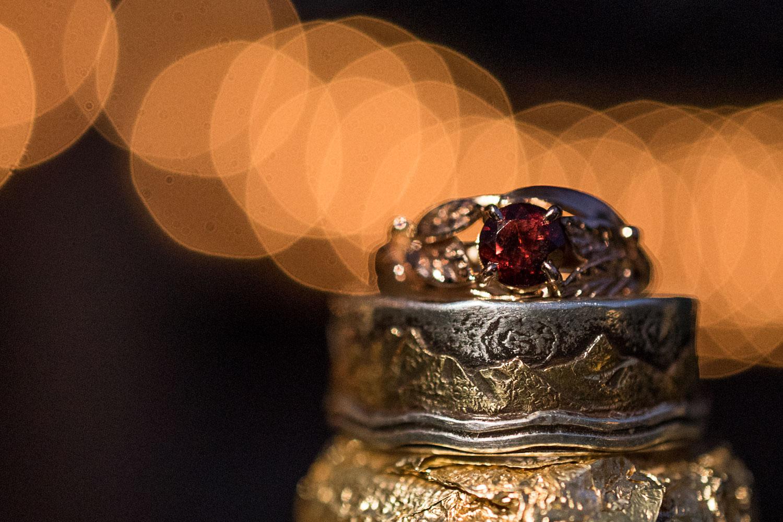 190 wedding ring and wedding band.jpg