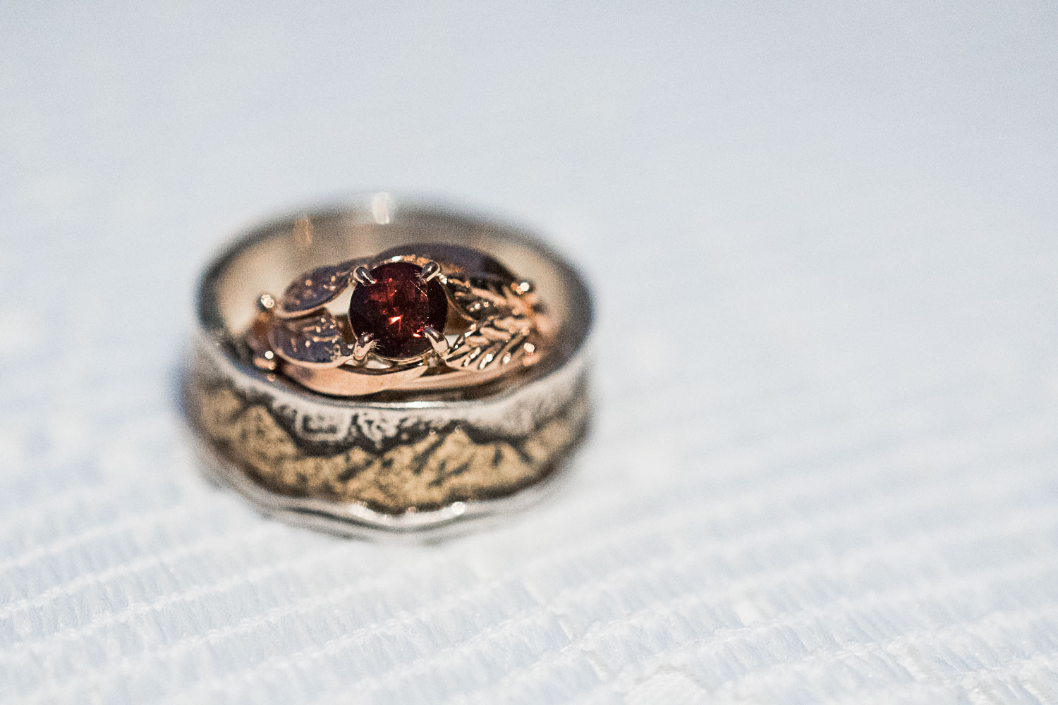 192 gold and ruby wedding ring.jpg