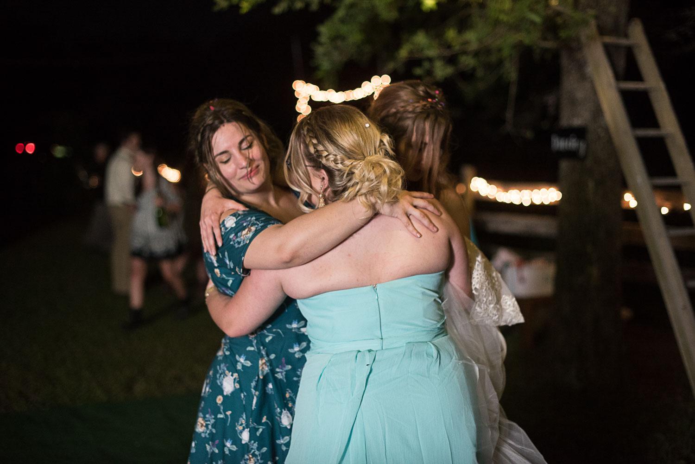 195 wedding guests dancing at reception.jpg