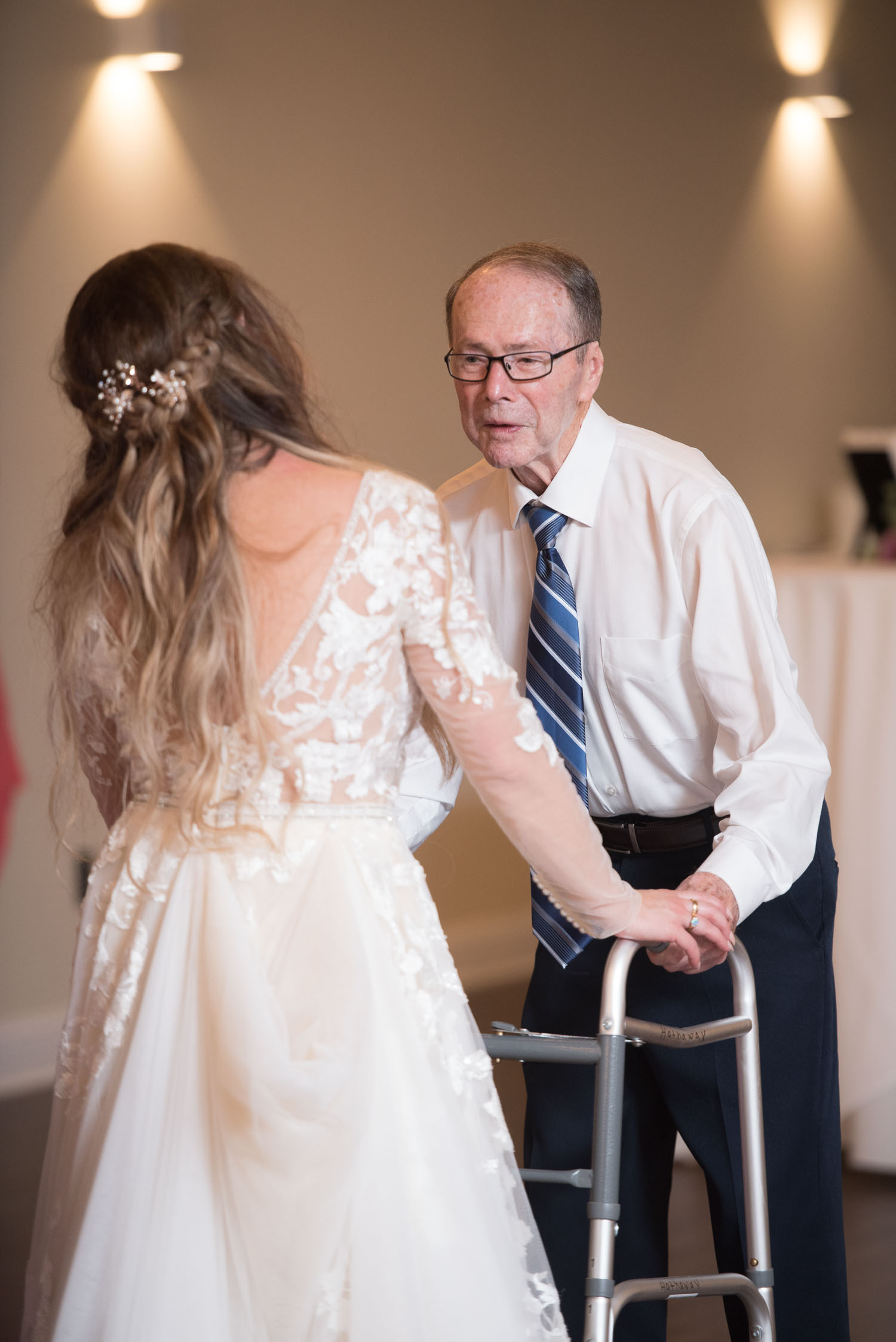 119 wedding day father daughter dance.jpg