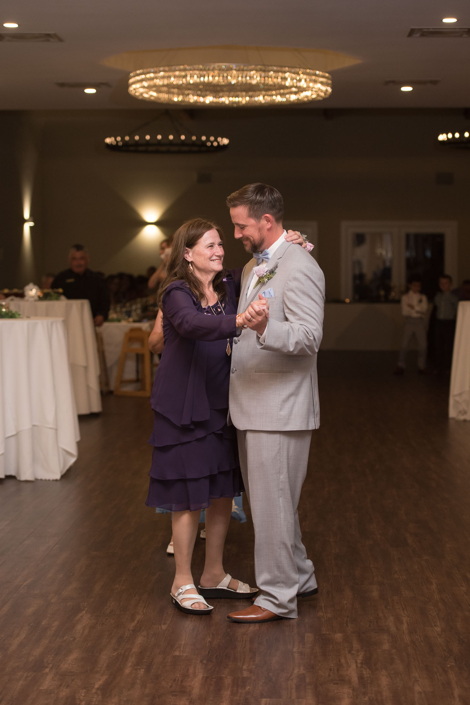 122 first dance with mother and son.jpg