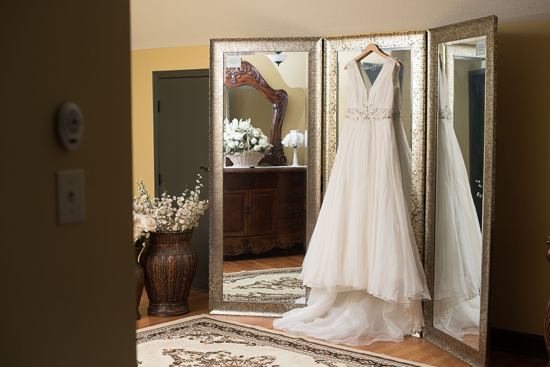 1 Wedding Photography Austin Texas.jpg