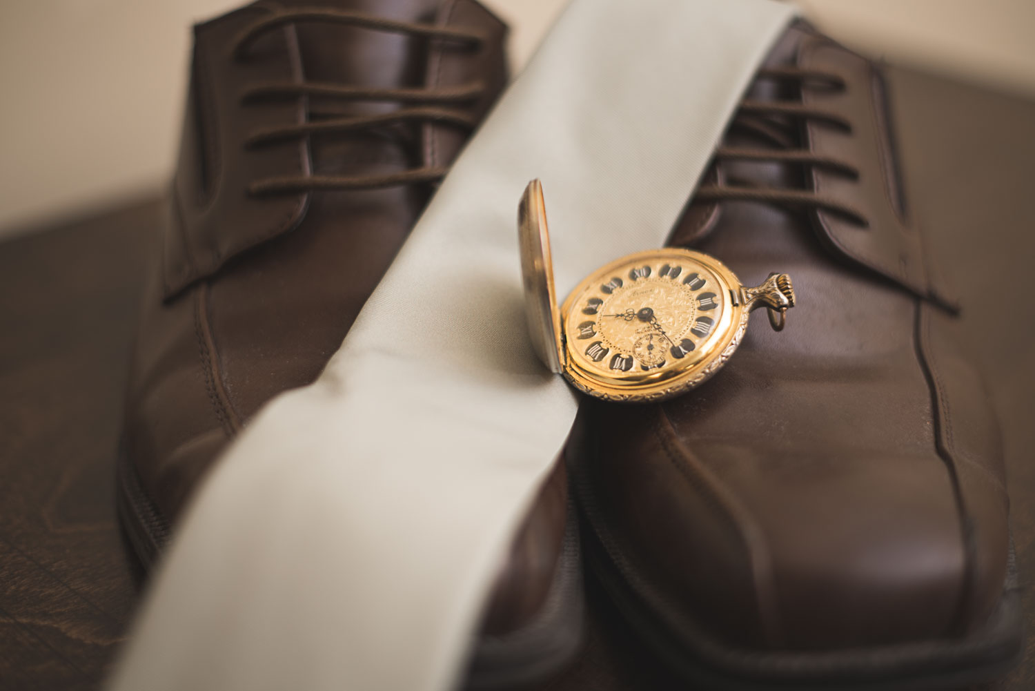 4 Groom Details Pocket Watch.jpg