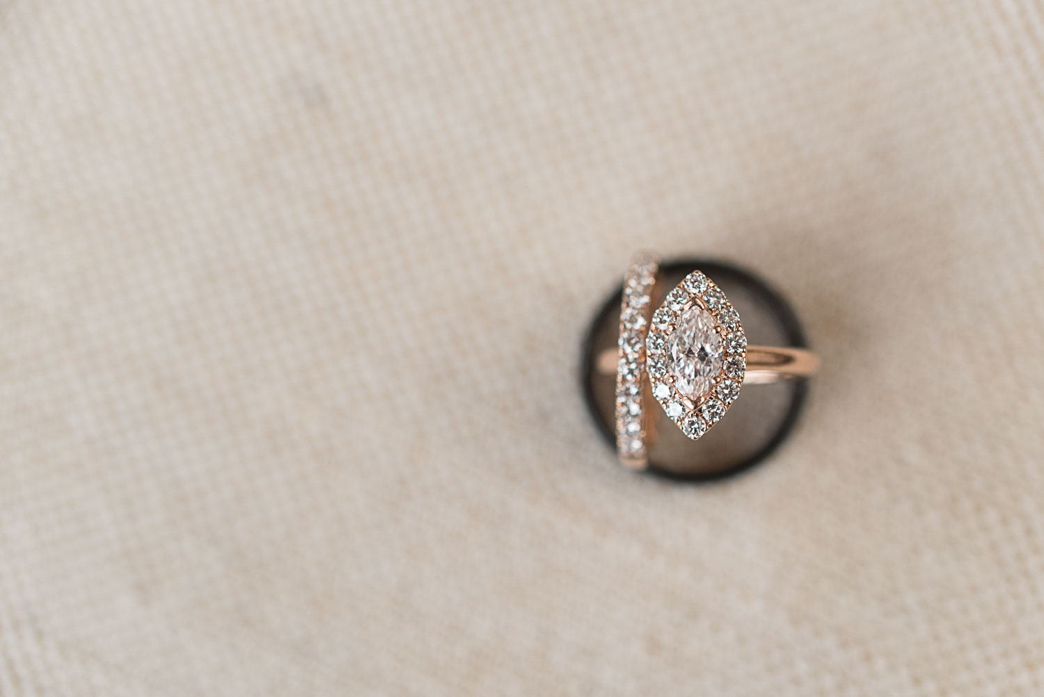 7 Rose Gold Marquise Halo Engagement Ring.jpg