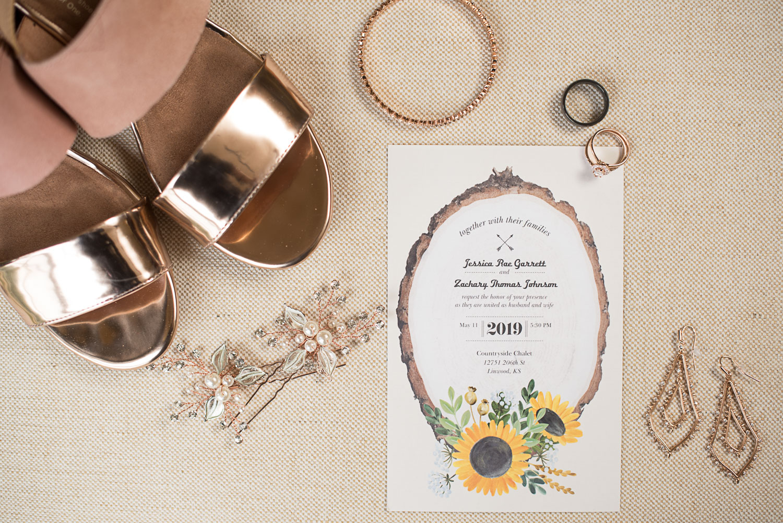 5 Bride Accessories Lay Flat Rose Gold.jpg