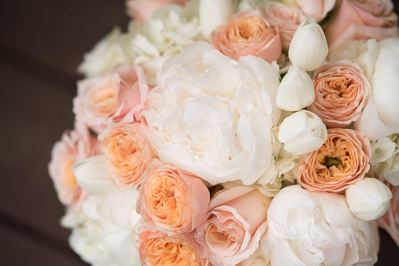 32 Couture Wedding Flowers Kansas City.jpg